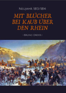 bluecher_buch_002